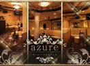 Stylish Club AZURE