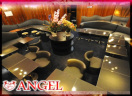 GIRLS CAFE ANGEL