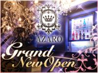 AZARO(アザロ)
