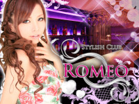 Stylish Club ROMEO(ロメオ)