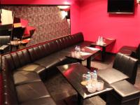Lounge Deeps(ラウンジディープス)