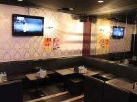 Lounge NERO(ラウンジネロ)