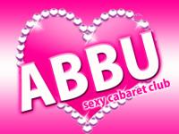 abbu(アバブ)
